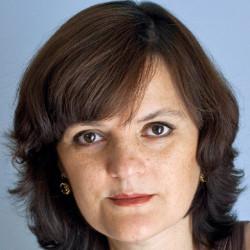 Teresa Direitinho