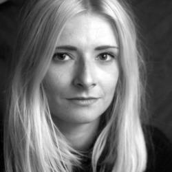 Sophie Bartlett