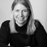 Wendy Sadler