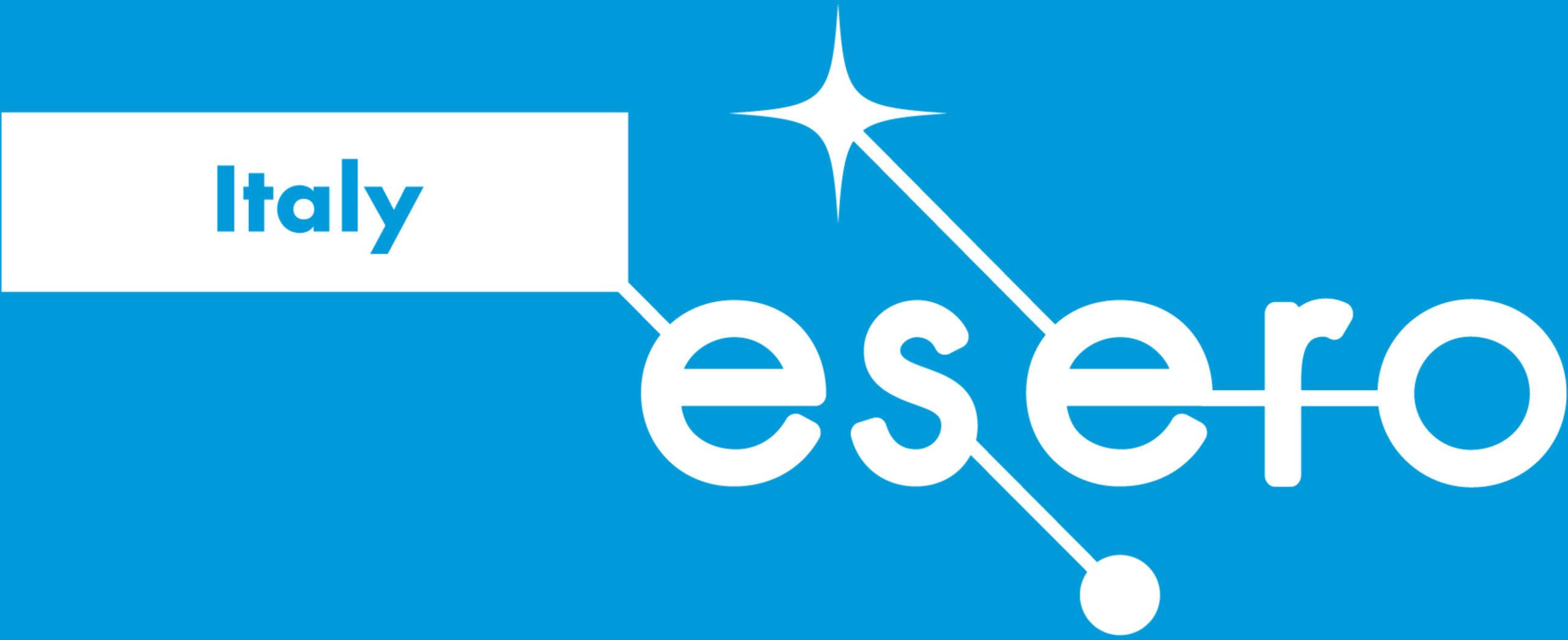ESERO-Italy