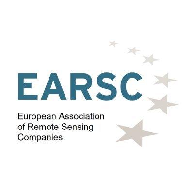European Association of Remote Sensing Companies (EARSC)