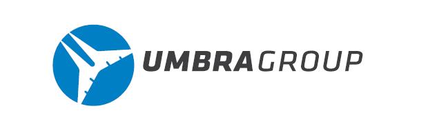 Umbra Group