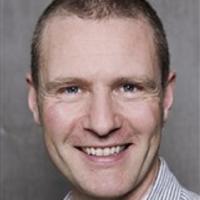 Simon Olling Rebsdorf