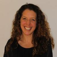 Shaaron Leverment
