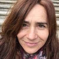 Monica Miguel Lago