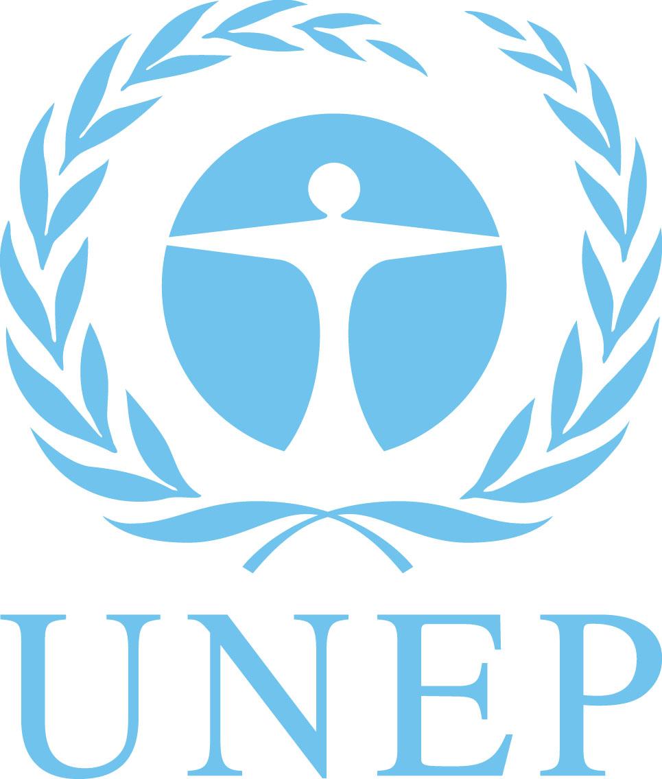 UNEP/GRID