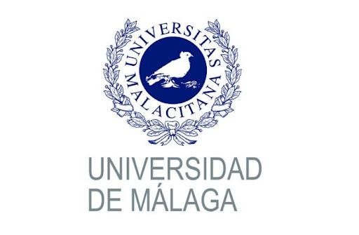 University of Malaga