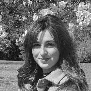 Beatrice Malnati